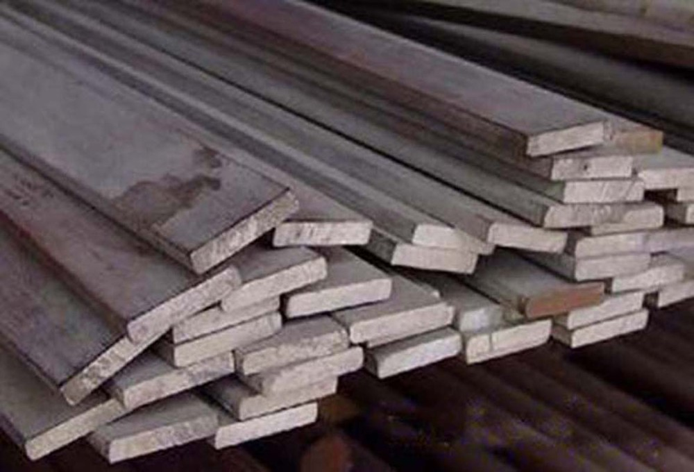 High Quality For Rebars And Angles Square Steel Billet 5sp Q345 ...