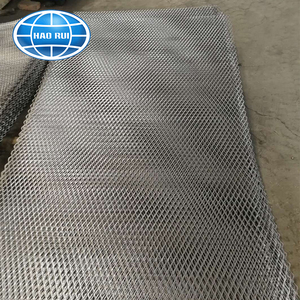 Frp Perforated Plate, Frp Perforated Plate Suppliers and