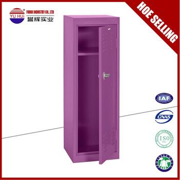 2015 new product single door metal cabinet kids storage cabinets kids toy storage cabinet  sc 1 st  Alibaba & 2015 New Product Single Door Metal CabinetKids Storage Cabinets ...