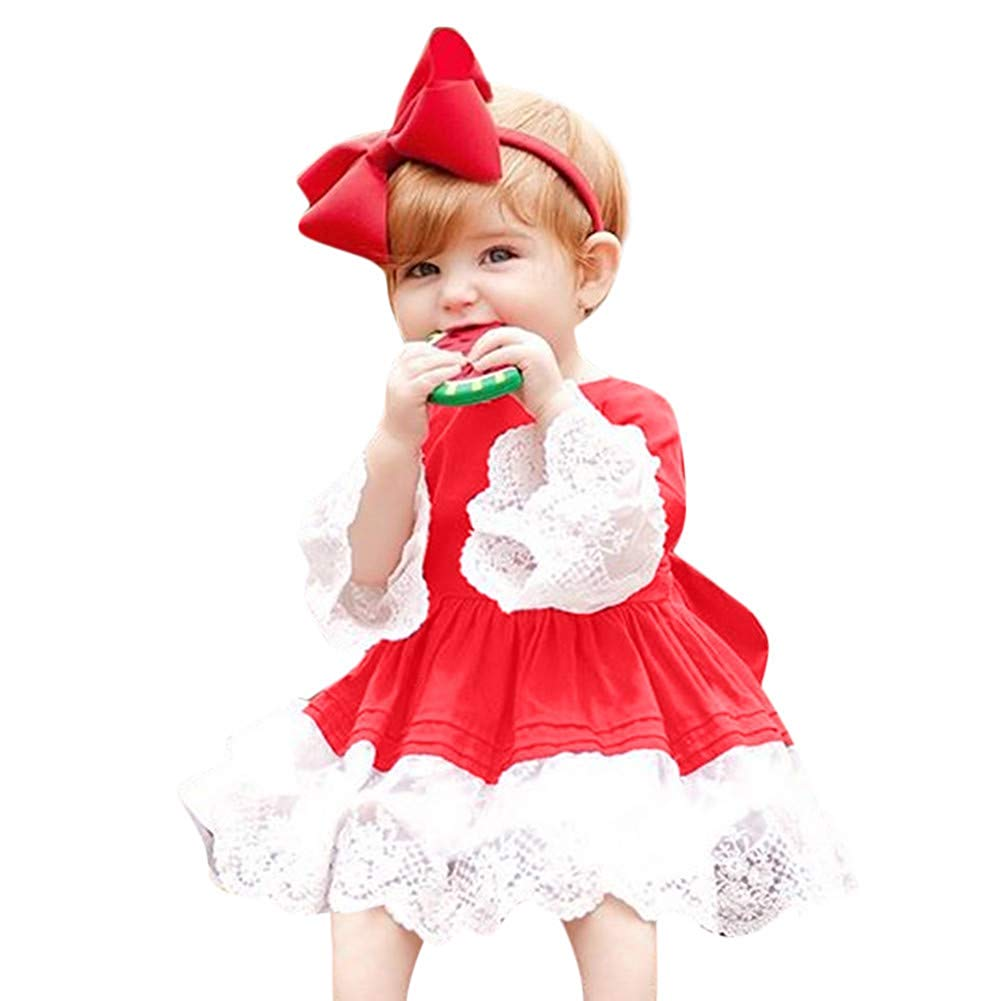 Cheap Toddler Girl Christmas Outfits, find Toddler Girl Christmas ...