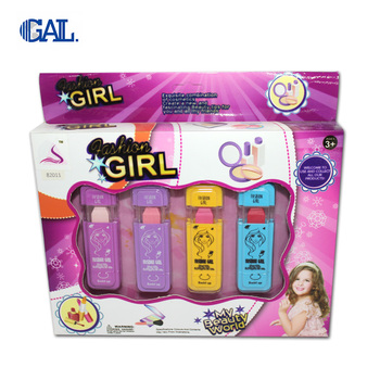 Hot Sales Hair Coloring Chalk Set - Buy New Toy,Color Pencil Set,Hair Play  Set Product on Alibaba.com