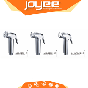 JOYEE toilet spray gun price
