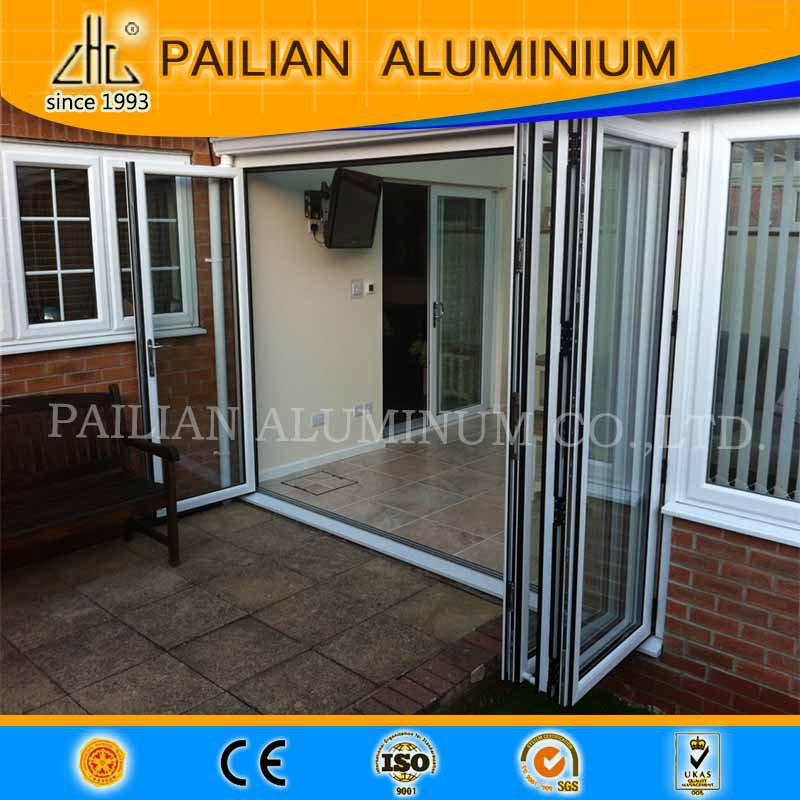 Hot!top quality aluminium billet for China Manufacturer extrusion aluminum doors for external prices