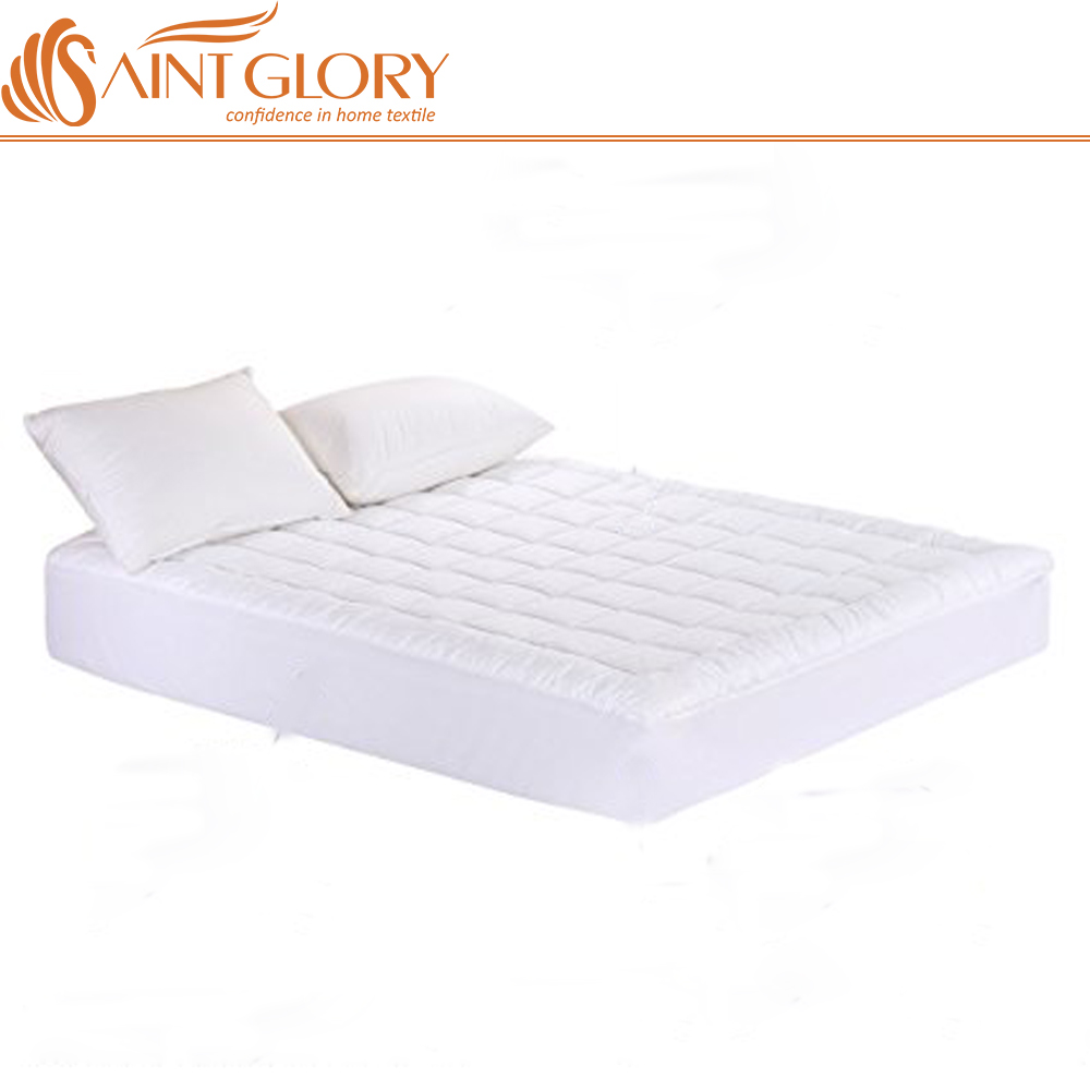 twin thin natural cover protector hypoallergenic premium waterproof products mattress puregrace pnp