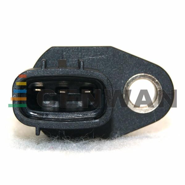 Crankshaft Position Sensor 5s1789 949979-033,949979033,8