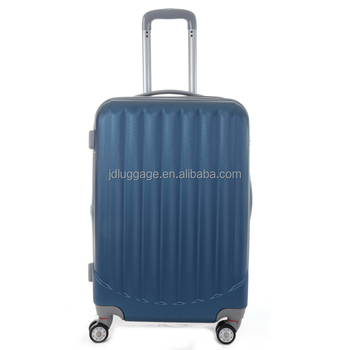 Beibye Cheap Suitcase Set,Luggage Travel Bags,Sky Travel Luggage ...