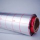 Eco Friendly Aluminum Foil Coated Paper heat resistant materials thermal insulation material