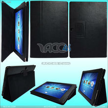 Litchi Veins PU Leather Case Stand for ASUS Eee Pad TF101 P-ASUSEPADCASE003