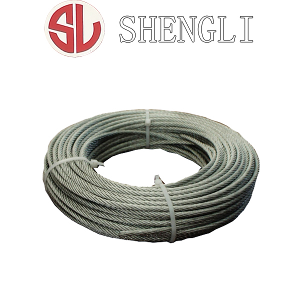 China steel wire rope reel wholesale 🇨🇳 - Alibaba