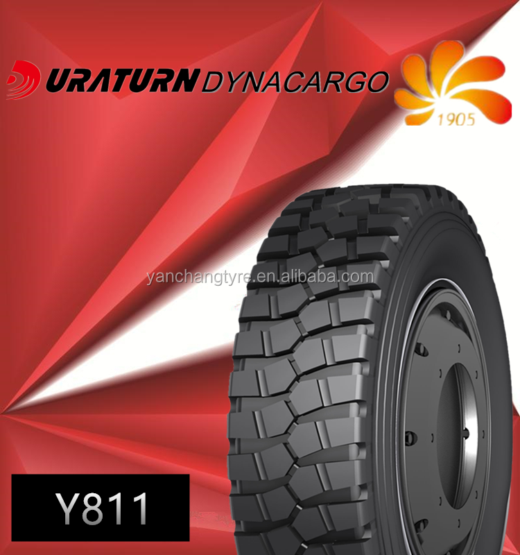 High quality China tires OTR manufacturer 14.00r20 truck tires