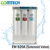 5-Stage Home Use Reverse Osmosis System Water Dispenser