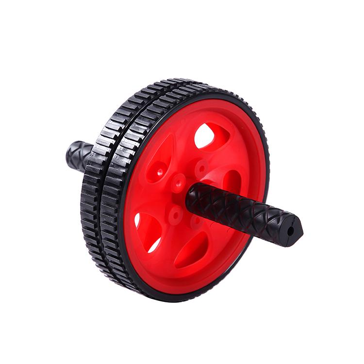 Baru Gym Kebugaran Grosir Rumah Roller Grinding Meluncur Roda