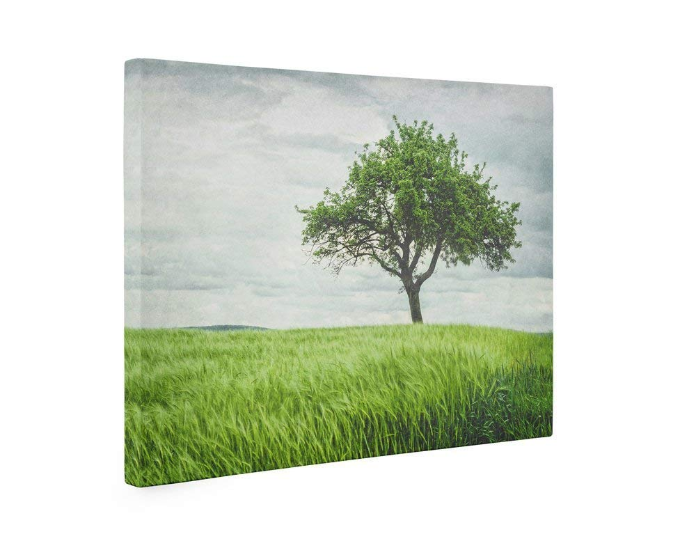 Get Quotations Large Format Print Canvas Or Unframed Rustic Countryside Wall Art Rural Cottage Decor