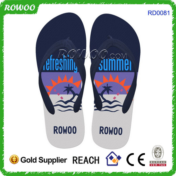 a1fdc3166 Unisex Eva Foam Beach Sandals For Women - Buy Eva Foam Beach Sandals ...