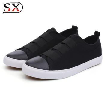 2018 Canvas Boys Shoes New Sneakers