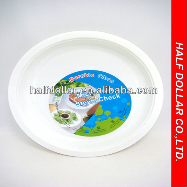 Microwave Plastic Plate Microwave Plastic Plate Suppliers and Manufacturers at Alibaba.com  sc 1 st  Alibaba & Microwave Plastic Plate Microwave Plastic Plate Suppliers and ...