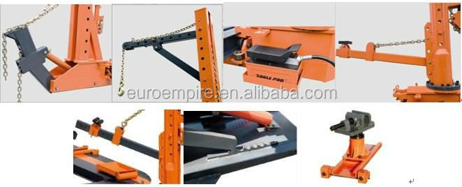 Es900 New Product China Alibaba Supplier Auto Frame Machine ...