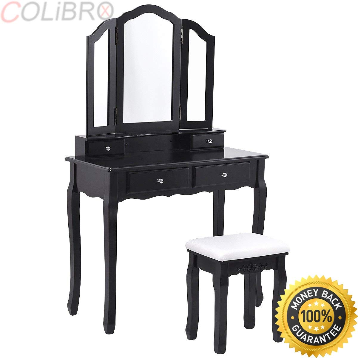 Cheap Makeup Table Ikea Find Makeup Table Ikea Deals On Line At Alibaba Com