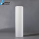 10 inch 5 micron ppf Water Filter Cartridge