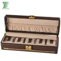 High Luxury Make Up Cosmetic Packaging Custom Logo Gift Paper Box