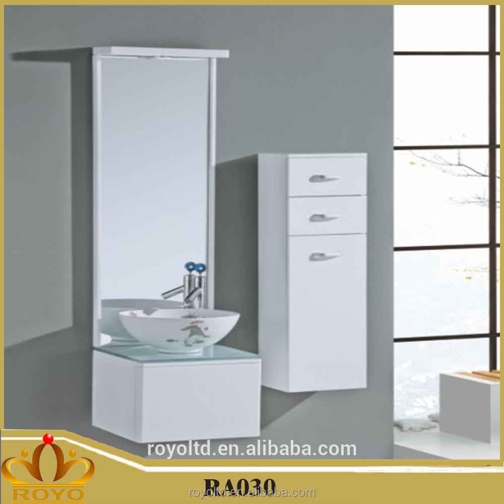 Allen Roth Bathroom Vanity allen and roth bathroom vanity. stunning allen roth light bathroom