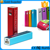 OEM Factory USB 2200mah portable power bank,power bank charger for smartphone