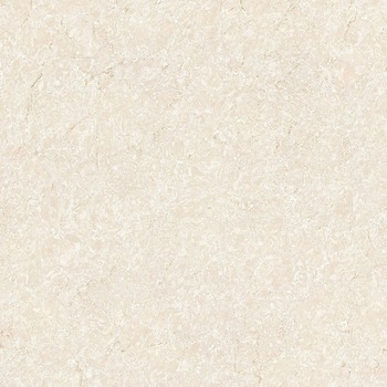 Chinese Manufacturers 800x800 Ivory Stone Look Polished