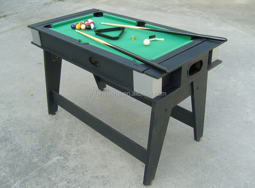 Folding Pool Table 8ftcheap 7ft Pool Tablespool Tables. How To Organize Clothes Drawers. Staples Whalen Desk. Wall Mounted Desk Canada. Drafting Table Desk Combo. Mahogany Corner Desk. Bryn Mawr College Help Desk. Bar Tables Ikea. Coffee Table Top