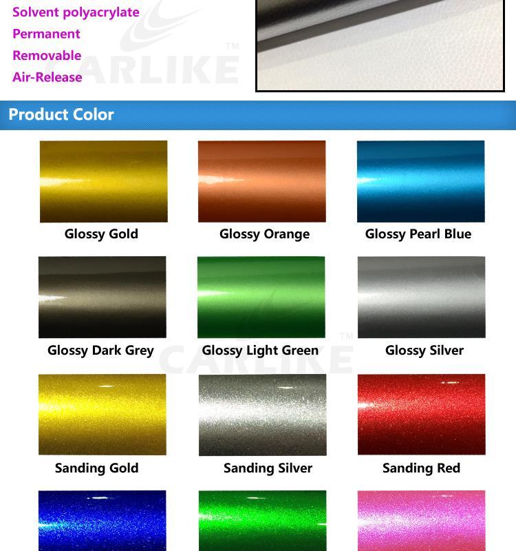 Holden Dark Green Metallic Paint Colors