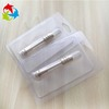 /product-detail/custom-1-ml-round-vape-pen-cartridge-with-clamshell-disposable-packaging-60740834808.html