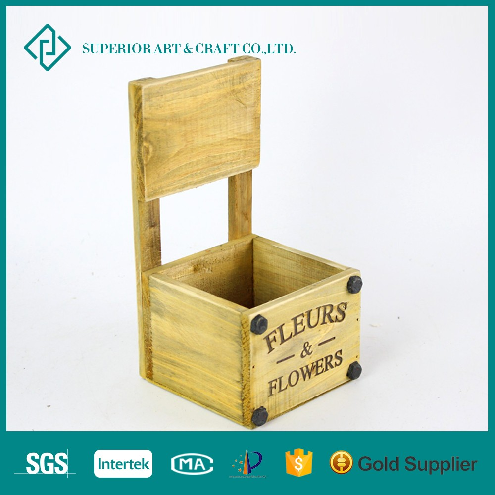Recyclable wooden milk bottle crates wholesale buy for Where can i buy wooden milk crates