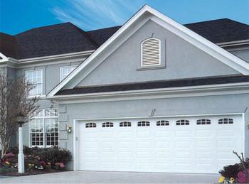 factory direct sale french door garage doors waterproof insulated used golf cart garage door
