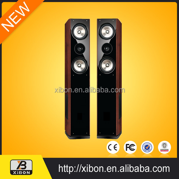 cinema equipment 7.1 wireless home theater system