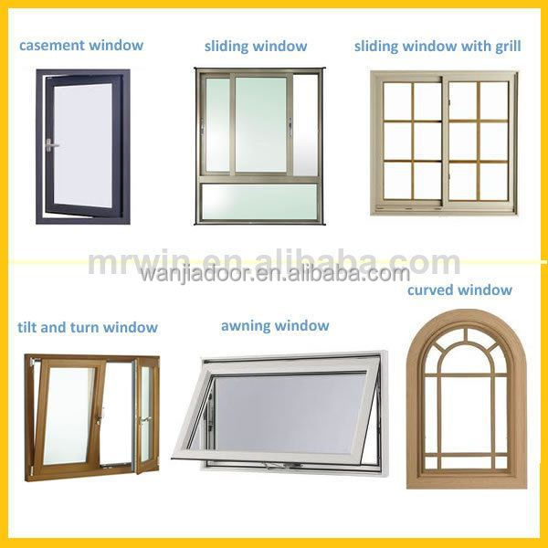 Id 60055361532 for Types of window styles