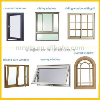 types of window glass design brand new types of glass windows high quality china windows