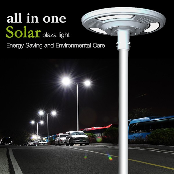 Solar Lid Light Wholesale Part - 32: Best SellSolar Led Lid Lights High Lumen New Products Solar Led Street Light  Factory Wholesale Solar