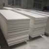 Professional factory resin acrylic sheet solid surface