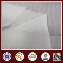 2014 Environmental Protection Sexy High Quality cotton Voile print Sheer Silk Fabric