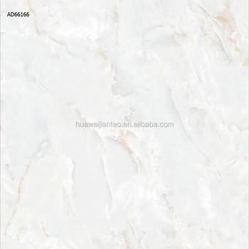 Lounge Dark Grey Polished Porcelain Wall & Floor Tiles 600x600 ...