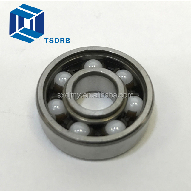 608 Ceramic Bearing Fid Spinner Wholesale Spinner Suppliers