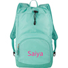 High Quality Cheap Travel Gear Personalized Backpacks for Toddlers