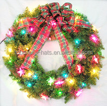 christmas wall hanging decoration wholesale decoration suppliers alibaba