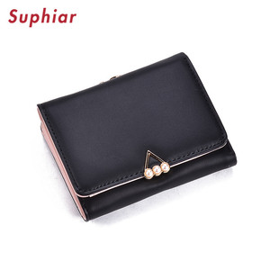 Manufacturer directly supply mexican vegetable tanned gary leather wallet india buyers,pu leather wallet