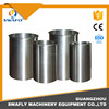 Engine Parts Piston Liner ME013366 Cylinder Liner Kit 6D34T For Excavator Liner