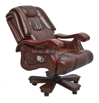 Swivel Boss Office Chairs Imported