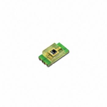 Ambient Light Sensor >> Ambient Light Sensor 1206 Smd Optical Sensors Phototransistors Temt6000x01 Buy Temt6000x01 Ambient Light Sensor 1206 Smd Optical Sensors