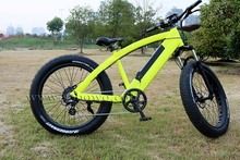 Q7 bicicleta chopper bike electric bike chopper 1000w electric motorcycle