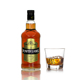 Whisky factory Export premium No.1 Sales OEM blended customized/private label brand grain/malt Whisky