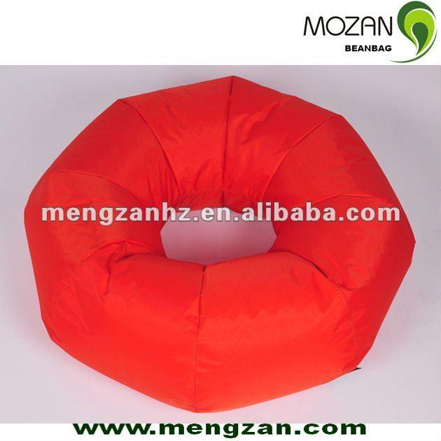 Donut Bean Bag Chair,Beanbags   Buy Donut Bean Bag,Unfilled Bean Bag Chairs,Red  Beanbag Chair Product On Alibaba.com