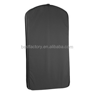 peva suit cover garment bag, personalised canvas suit bags, nylon dress bag
